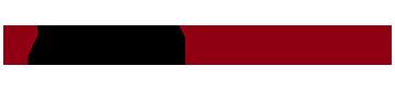 Netcom PaySystem Merchant Services